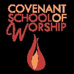 CSoW logo square