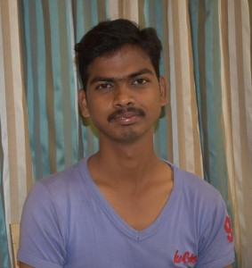 Vijayawada2017 076
