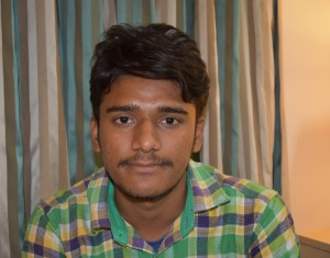 Vijayawada2017 080